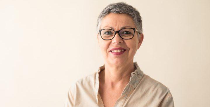 Marion Gottschlich
